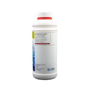 Alkalinity Increaser (1kg)