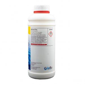 pH Plus (1kg)