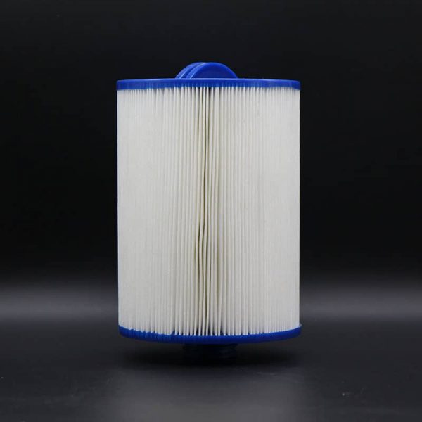 Wellis MyLine Filter