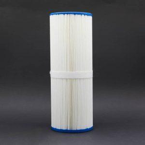 Spa Filter - 337 x 124 white 50 sqf (no thread)